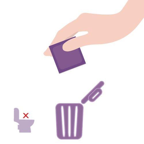 preservativos-(4)